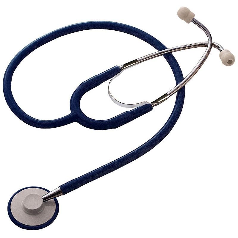Stetoskop pielęgniarski