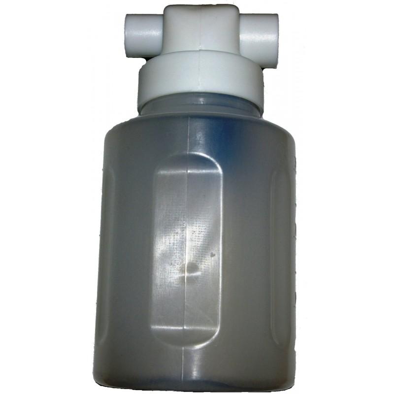 Butla do ssaka ręcznego 300 ml.