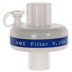 Filtr Iso-Gard Hudson RCI duży