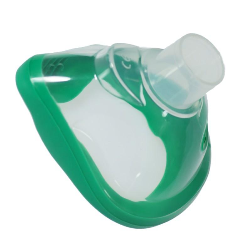 Maska anestetyczna Ultra lekka